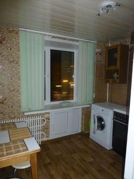 Продается уютная 1 комнатная квартира - Фото 3