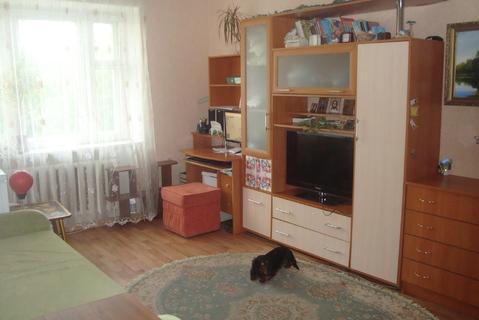 1 150 000 Руб., Продам 1-комнатную квартиру, Купить квартиру в Смоленске по недорогой цене, ID объекта - 320538805 - Фото 1