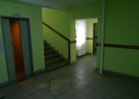 Двухкомнатная квартира в г. Кемерово, фпк, ул. Свободы, 15 - Фото 3
