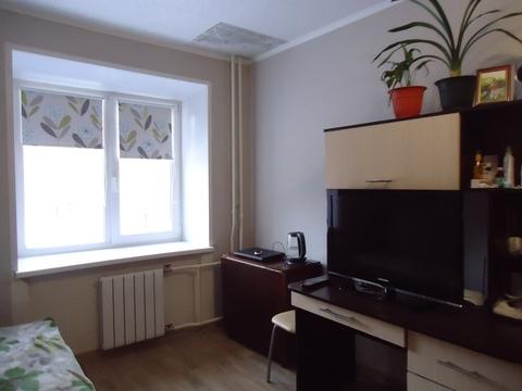 Комнаты, ул. Киевская, д.88 - Фото 1