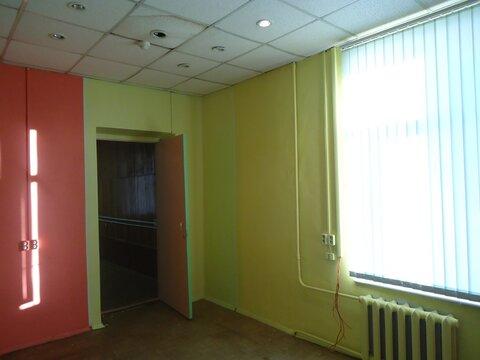 Сдается помещение под хостел, общежитие во Фрунзенском районе - Фото 5