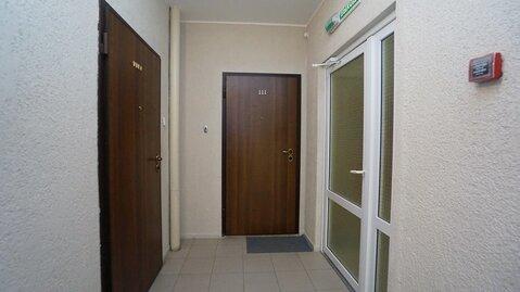 Купить эксклюзивную квартиру с евро-ремонтом в доме бизнес класса. - Фото 4