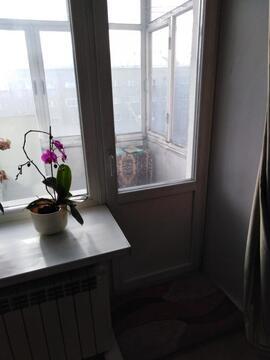 Продажа квартиры, Улан-Удэ, Ул. Буйко - Фото 3