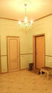 Комната в Химках - Фото 2