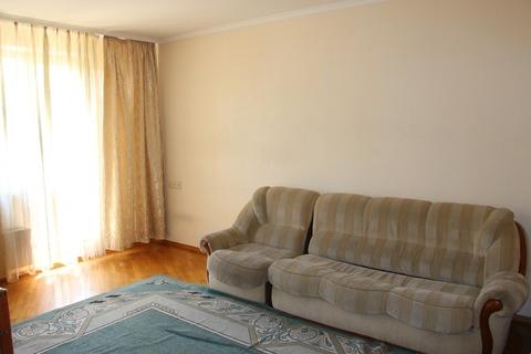 Аренда квартиры в Раменках - Фото 4
