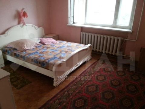 Объявление №61791613: Продаю 4 комн. квартиру. Таганрог, Полуротный пер., 7-1,