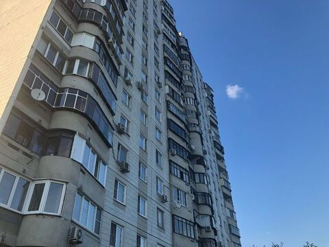 2-комн. квартира распашонка в пешей доступности от м. Царицыно - Фото 2