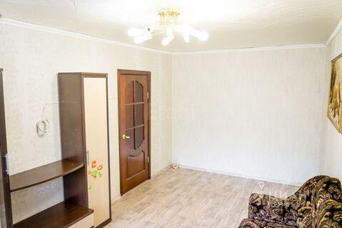 Продажа квартиры, Ярославль, Ул. Балтийская - Фото 1