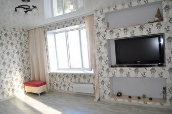 Продажа квартиры, Самара, м. Спортивная, Ул. Балаковская - Фото 2