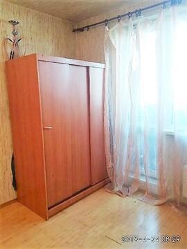 Сдается 1-комнатная квартира. Метро Щелковская - Фото 4