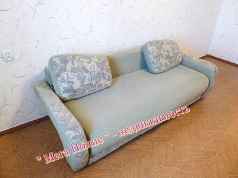 Сдается 1-комнатная квартира ул. Белкинская 45, с мебелью - Фото 4