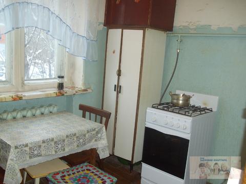 Продам комнату в Ленинском районе у. 2-я Прокатная - Фото 5