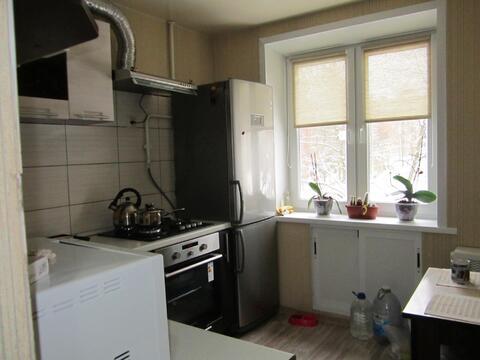1-комнатную квартиру, в г. Алексин ул.Болотова - Фото 2