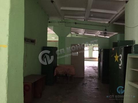 Сдам производственно-складское помещение на Большой Нижегородской - Фото 3