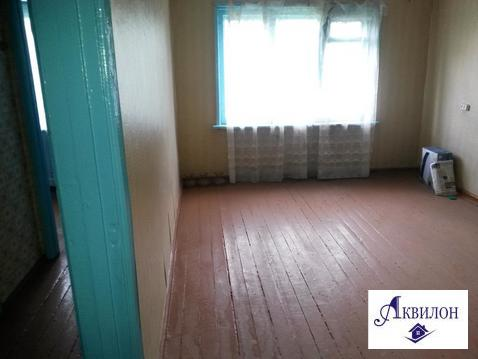 Продаю 1-х комнатную квартиру в Победителе - Фото 3