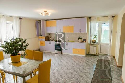 Продажа дома, Севастополь, Село Орловка - Фото 5