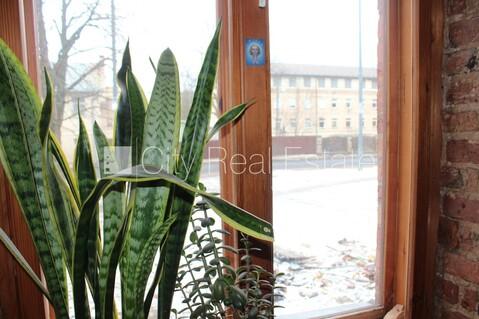 Продажа квартиры, Улица Йeлгавас - Фото 3