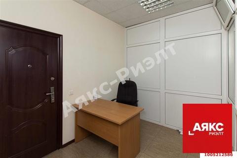 Аренда офиса, Краснодар, Ул. Северная - Фото 5