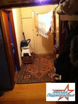 Комната в 3х комн.кв. в г.Дмитров - Фото 5