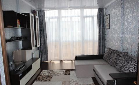 Продажа квартиры, Брянск, Ул. Фокина - Фото 3