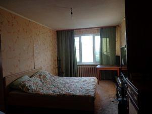 Продажа квартиры, Мурмаши, Кольский район, Ул. Тягунова - Фото 1