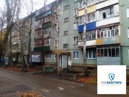 Аренда 2-комнатной квартиры. ул. Филипченко - Фото 1