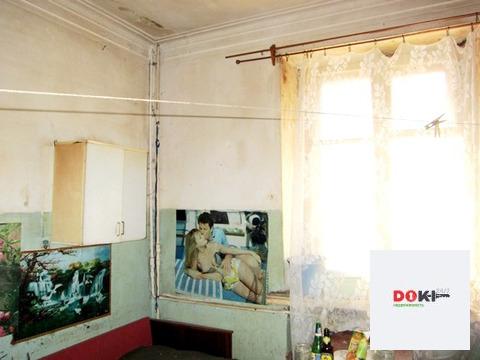 Продажа комнаты, Егорьевск, Егорьевский район, Егорьевск - Фото 5