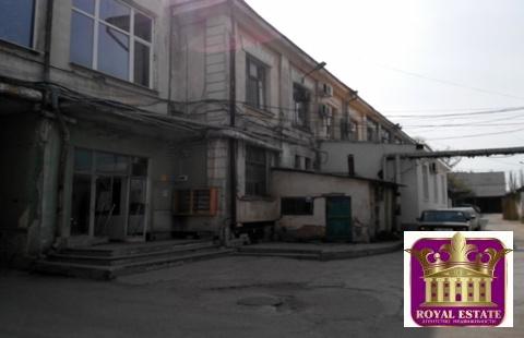 Продажа псн, Симферополь, Ул. Евпаторийское шоссе - Фото 4