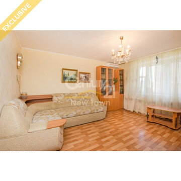 Продам 1ком.кв ул.Запарина 137а - Фото 2