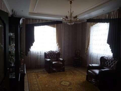 Продажа дома, Комсомольский, Белгородский район, Ул. 5 Августа - Фото 3