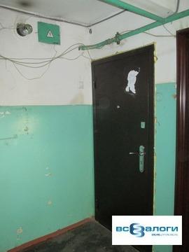 Продажа квартиры, Ангарск, 13-й мкр. - Фото 4