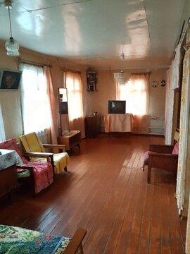 Продажа дома, Радица-Крыловка, Городской округ Брянск - Фото 4