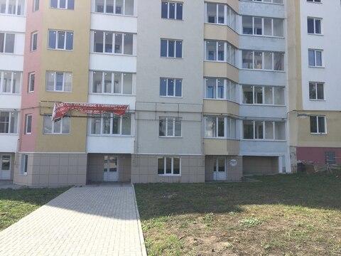 Продается 3-к квартира в Майском - Фото 5