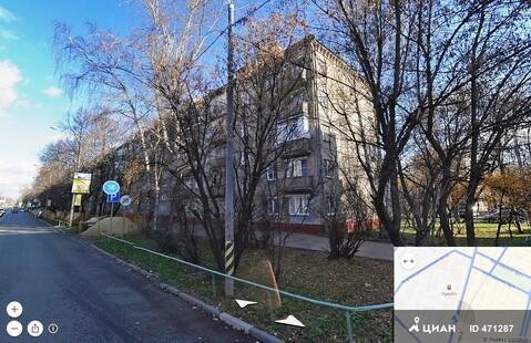 Продажа квартиры, Ул. Коптевская - Фото 2