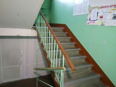 Продам 2-х комнатную квартиру ул Большая 99 - Фото 2