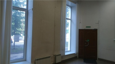 Аренда офиса 86,3 по адресу ул.Плюснина 5 (ул. Бойчука 7) (ном. . - Фото 4