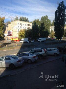 Аренда офиса, Саратов, Строителей пр-кт. - Фото 2