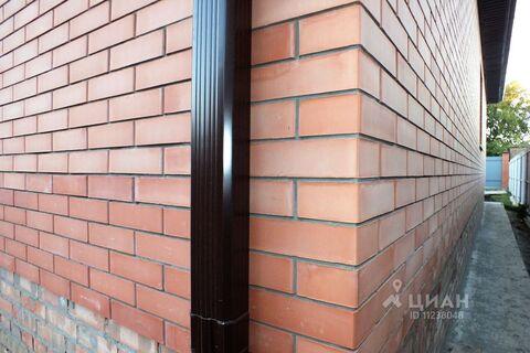 Продажа дома, Ростов-на-Дону, Ул. Малиновского - Фото 2