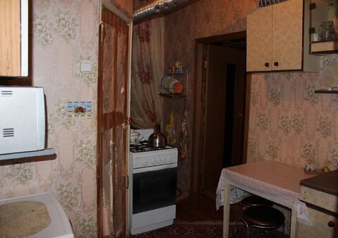 2-комнатная квартира ул. Летняя д.29 - Фото 4