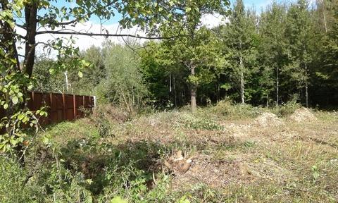 Продается земельный участок ИЖС в Белкино - Фото 2