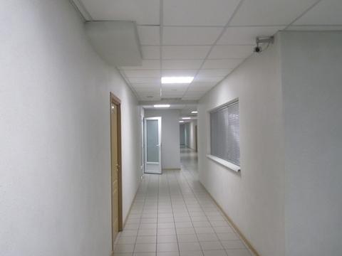 Сдается офис, Железнодорожный, 25м2 - Фото 4