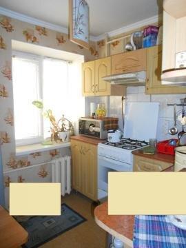 Однокомнатная Квартира в самом центре Новороссийска. - Фото 5