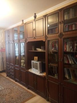2-я квартира в г. Пушкино - Фото 3