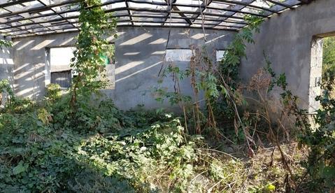 Земельный участок в Кисловодске - Фото 5