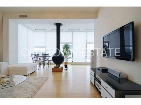 Продажа квартиры, Купить квартиру Рига, Латвия по недорогой цене, ID объекта - 313595764 - Фото 1