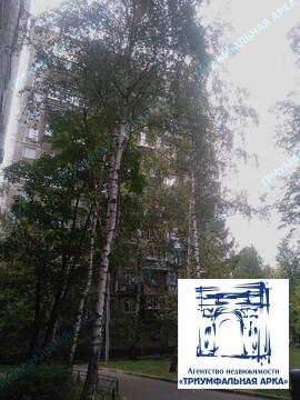 Продажа квартиры, м. Ховрино, Прибрежный проезд - Фото 2