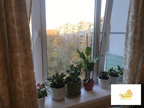 Продается 1 комн. квартира г. Жуковский, ул. Наб. Циолковского, д.12/2 - Фото 5