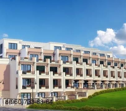 Апартаменты в Болгарии. - Фото 3
