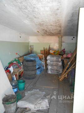 Продажа гаража, Брянск, Ул. Калинина - Фото 1
