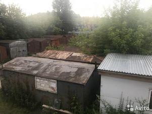 Продажа гаража, Казань, Сибирский тракт - Фото 1